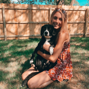 Brianna C., Pet Care Provider in Ann Arbor, MI with 1 year paid experience
