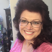 Kathryn R., Babysitter in Concord, CA with 8 years paid experience