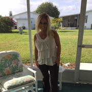 Pamela G. - Fort Pierce Care Companion