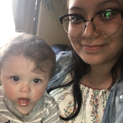 Cristina B., Nanny in Las Vegas, NV with 5 years paid experience