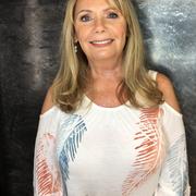 Janet D. - Stevenson Ranch Babysitter