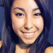 Vanessa R. - Des Moines Babysitter