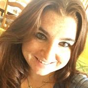 Crissy S., Nanny in Carmel, NY with 10 years paid experience