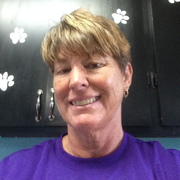 Lesley S., Pet Care Provider in Blue Ridge, TX with 6 years paid experience
