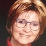 Janet S. - Findlay Nanny
