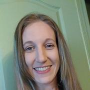 Christina W. - Melrose Babysitter