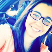Shyanne H. - Titusville Babysitter