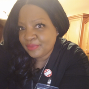 Yvonne B., Care Companion in Richmond, VA with 10 years paid experience