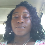 Salena S., Pet Care Provider in Whiteville, NC with 10 years paid experience
