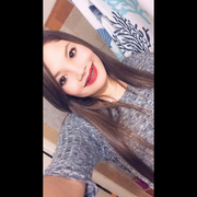 Yaira T. - Nogales Babysitter
