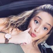 Kailey D. - Port Saint Lucie Babysitter