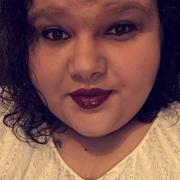 Maisy R. - Osceola Babysitter
