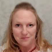 Patricia K. - Uncasville Babysitter