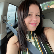 Aline A., Babysitter in Abingdon, MD with 2 years paid experience