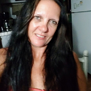 Michelle W., Care Companion in Orange City, FL with 1 year paid experience