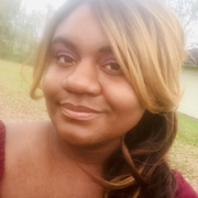 Domonic G., Nanny in Baton Rouge, LA with 15 years paid experience