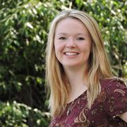 Sara L. - Bellingham Babysitter
