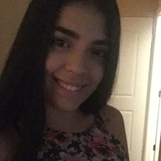 Dianela R., Babysitter in Memphis, TN with 2 years paid experience