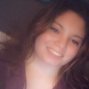 Kenna M., Babysitter in South Hadley, MA with 0 years paid experience