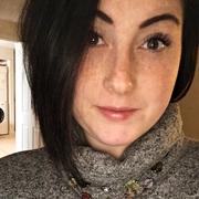 Kayla B. - Billerica Pet Care Provider