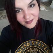Alayna B. - Blairsville Pet Care Provider