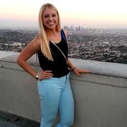 Paulina C. - Park Ridge Babysitter
