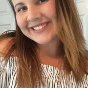 Jessica D. - Fort Myers Babysitter