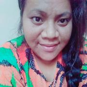 Etmina M. - Tucson Babysitter