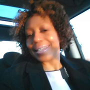 Carla T., Care Companion in Matteson, IL with 15 years paid experience