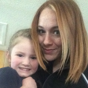 Bailey B., Babysitter in Frisco, TX 75033 with 7 years paid experience