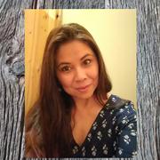 Janet R. - Holland Pet Care Provider