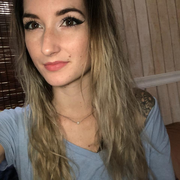 Jacqueline C. - Panama City Babysitter
