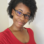 Tyana G., Babysitter in Riverside, CA with 1 year paid experience