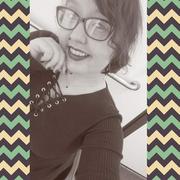 Sarah D. - Wichita Falls Babysitter