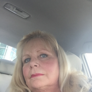 Kim J., Care Companion in Washington, NC with 15 years paid experience