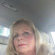 Kim J., Care Companion in Washington, NC 27889 with 15 years paid experience