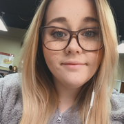 Samantha J., Care Companion in Midland, TX with 0 years paid experience