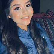 Mariela G., Babysitter in Fort Worth, TX with 2 years paid experience