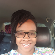 Sherelia W., Babysitter in Tifton, GA with 11 years paid experience