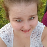 """Felicia M. - Baytown <span class=""""translation_missing"""" title=""""translation missing: en.application.care_types.child_care"""">Child Care</span>"""