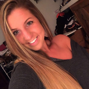 Arianna N. - Fort Edward Pet Care Provider