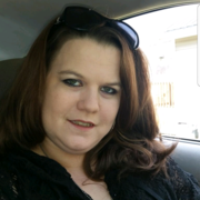 "Shana G. - Rogersville <span class=""translation_missing"" title=""translation missing: en.application.care_types.child_care"">Child Care</span>"
