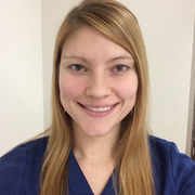 Victoria G., Pet Care Provider in Onaway, MI with 5 years paid experience