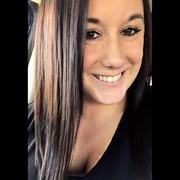 Nicole B. - Arlington Heights Babysitter