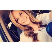 Marisa W. - Live Oak Babysitter