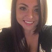 Danielle G. - Mantua Babysitter