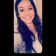 Bianca Z. - Dallas Babysitter