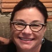 Mary B. - Saint Paul Care Companion