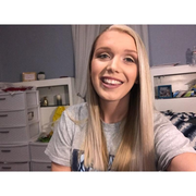 Caitlin N. - South Amboy Babysitter
