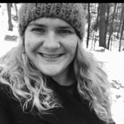 Melissa J. - Milford Babysitter